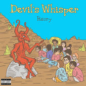 Raury – Devil's Whisper – Single [iTunes Plus AAC M4A] (2015)