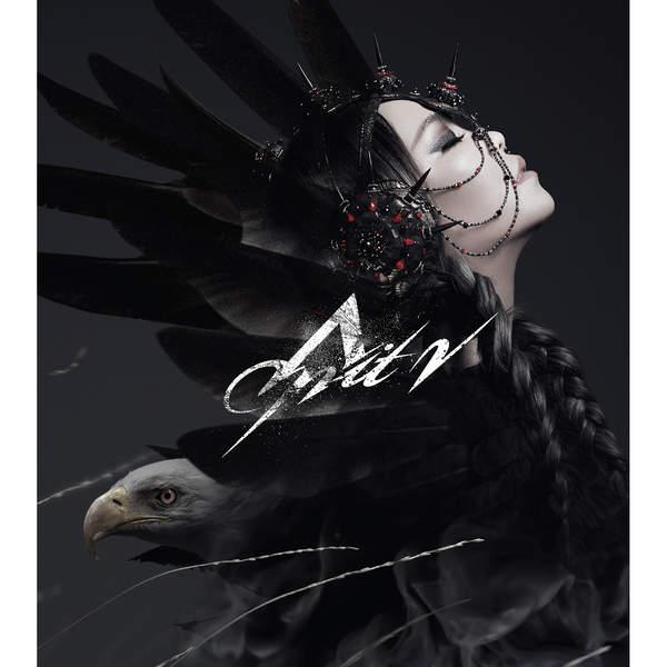 张惠妹(阿密特)《AMIT2》高音质音乐