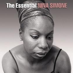 View album Nina Simone - The Essential Nina Simone