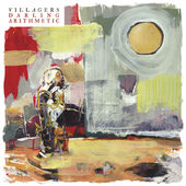 Villagers – Darling Arithmetic (Deluxe Version) [iTunes Plus AAC M4A] (2015)
