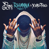 Yo Gotti – Rihanna (feat. Young Thug) – Single [iTunes Plus AAC M4A] (2015)