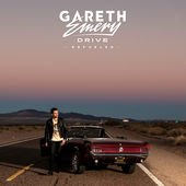 Gareth Emery – Drive: Refueled (2015) [iTunes Plus AAC M4A + M4V]