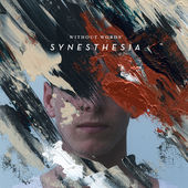 Bethel Music – Without Words: Synesthesia [iTunes Plus AAC M4A] (2015)