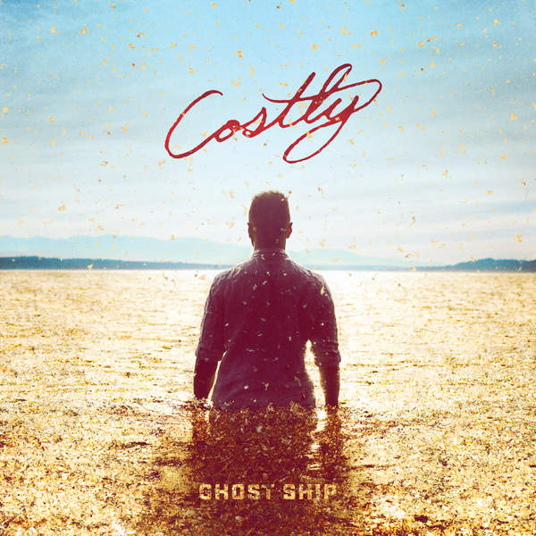 Adoption by Ghost Ship