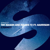 Tim Mason & Marrs TV – Eternity (feat. Harrison) – Single [iTunes Plus AAC M4A] (2015)