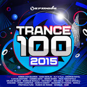 Various Artists – Trance 100 – 2015 [iTunes Plus AAC M4A] (2015)