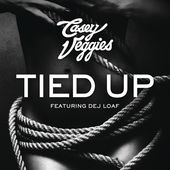 Casey Veggies – Tied Up (feat. DeJ Loaf) – Single [iTunes Plus AAC M4A] (2015)