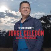 Jorge Celedón & Gustavo García – Si Fuera Dios – Single [iTunes Plus AAC M4A] (2014)