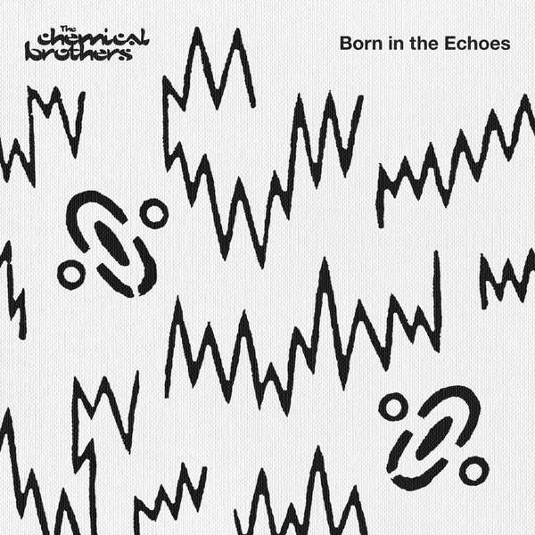 The Chemical Brothers – Sometimes I Feel So Deserted – Pre-Order (2015) [iTunes Plus AAC M4A]