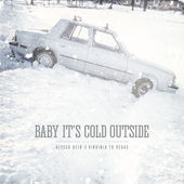 Virginia To Vegas & Alyssa Reid – Baby It's Cold Outside – Single [iTunes Plus AAC M4A] (2014)