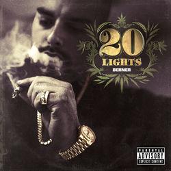 View album 20 Lights