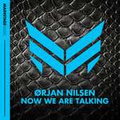 Orjan Nilsen – Now We Are Talking (Radio Edit) – Single [iTunes Plus AAC M4A] (2015)