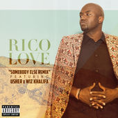 Rico Love – Somebody Else (feat. Usher & Wiz Khalifa) [Remix] – Single (2015)  [iTunes Plus AAC M4A]