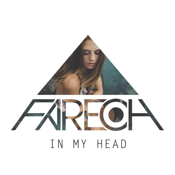 Fareoh – In My Head – Single (2014) [iTunes Plus AAC M4A]