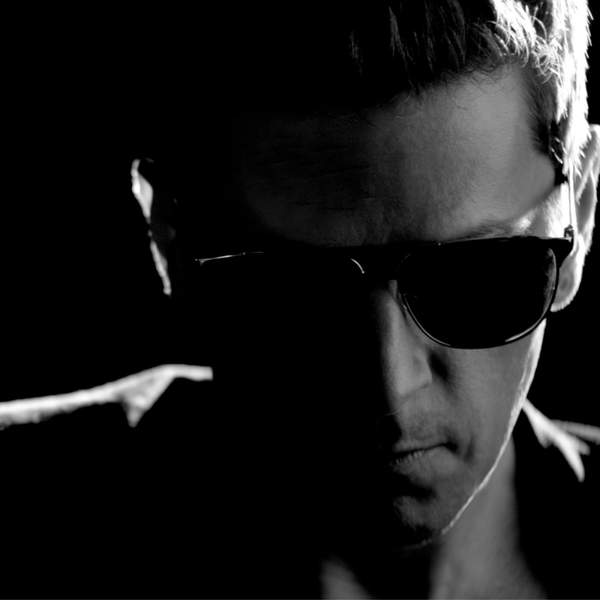 Rob Thomas - The Great Unknown [iTunes Plus AAC M4A] (2015)