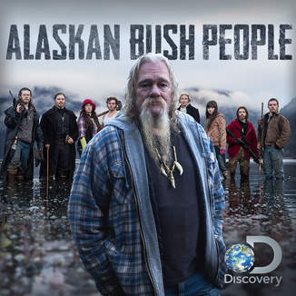What are alaskan bush people paid informationdailynews com