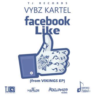 facebook app singles
