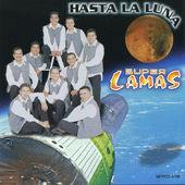 Super Lamas – Mi Vida Sin Ti – Single [iTunes Plus AAC M4A] (2014)