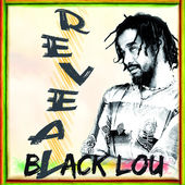 "Album ""Reveal"" By Black Lou"