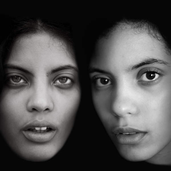 Ibeyi - Ibeyi (2015) [iTunes Plus AAC M4A]