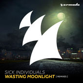 Sick Individuals – Wasting Moonlight (Remixes) [iTunes Plus AAC M4A] (2014)