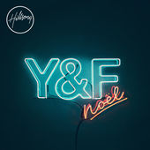 Hillsong Young & Free – Noel – Single [iTunes Plus AAC M4A] (2015)