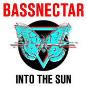Bassnectar – Into the Sun [iTunes Plus AAC M4A] (2015)