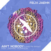 Felix Jaehn – Ain't Nobody (Loves Me Better) [feat. Jasmine Thompson] – Single [iTunes Plus AAC M4A] (2015)