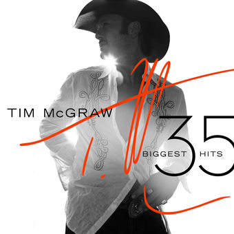 Tim McGraw – 35 Biggest Hits [iTunes Plus AAC M4A]