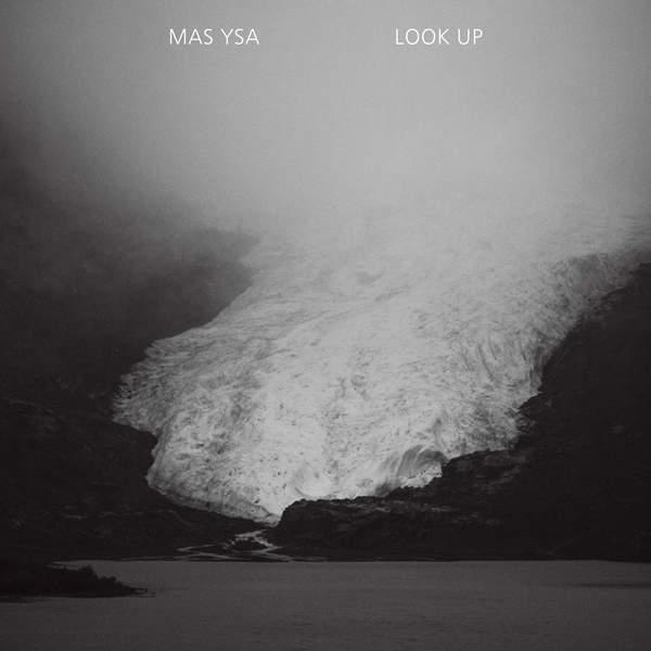 Mas Ysa – Look Up – Single (2015) [iTunes Plus AAC M4A]