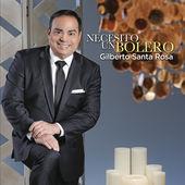 Gilberto Santa Rosa – Necesito un Bolero [iTunes Plus AAC M4A] (2014)