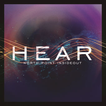 North Point InsideOut: Hear (Live) – Various Artists
