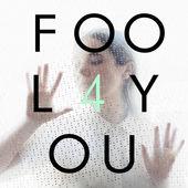 Mr Little Jeans – Fool 4 You – Single [iTunes Plus AAC M4A] (2015)