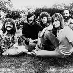 View artist The Moody Blues