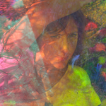 View artist Beth Orton
