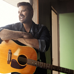 View artist Randy Houser