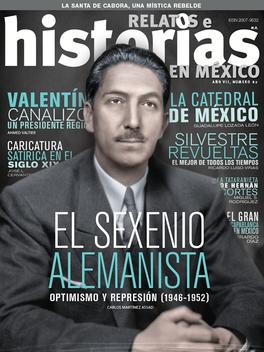Relatos e historias en México LOGO-APP點子