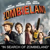 Zombieland -