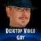 ps.giazgasz.60x60 50 David Griffiths   Desktop Video Guy