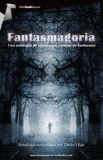 Fantasmagoría