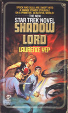 Star Trek: Shadow Lord