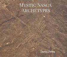 Mystic Nasca Archetypes