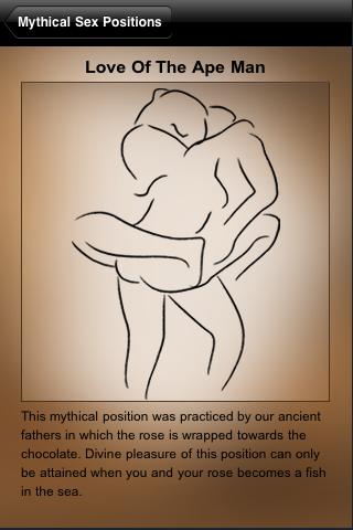 Janine lindemulder anal sex
