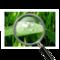 mzi.wvdzyysb.60x60 50 2014年8月8日Macアプリセール 音楽ジャケット自動取得ツール「CoverScout 3」が値下げ!