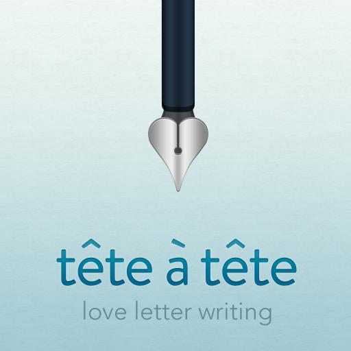 Love Letter Writing