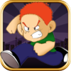 Johnny Jump by rupas games icon