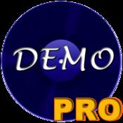 Demo Recorder PRO