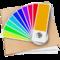 mzi.djbobmlb.60x60 50 2014年7月21日Macアプリセール ファイルエンコーディングツール「AnyMP4 MTS 変換」が無料!