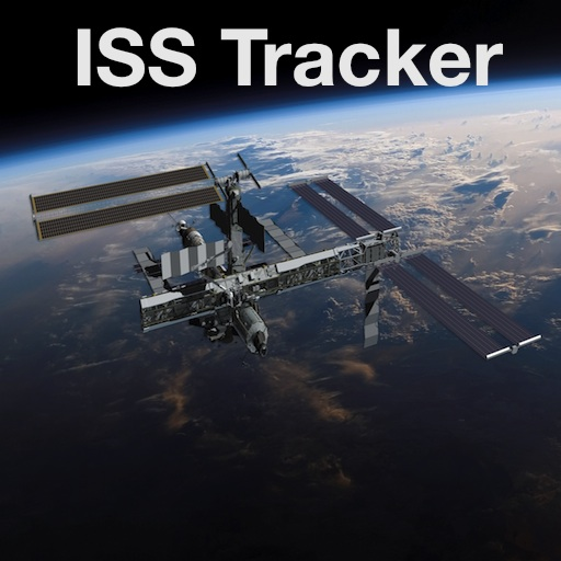 texas satellite map with International Space Station Tracker Zip Code on Florida Keys Houseboats For Rent also Map Australia as well Map allmendinger besides Park Map besides Goes 16 Offers Earths First Light In True Color.