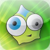 Bubblehead icon